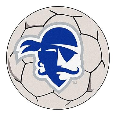 FANMATS NCAA Seton Hall University Soccer Ball