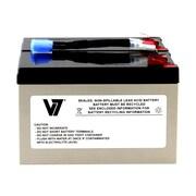 V7 RBC6-V7 UPS Battery Lead Acid