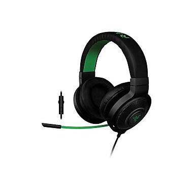 Razer Kraken Pro Gaming Headset