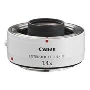 Canon ® EF 4409B002 Teleconverter SLR Camera Lens