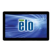 "ELO I-Series 15"" LED LCD Interactive Signage Display, Black (E021201)"