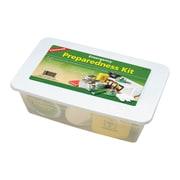 Coghlans Emergency Preparedness Kit