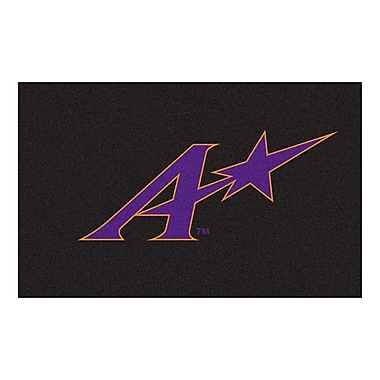 FANMATS NCAA University of Evansville Ulti-Mat