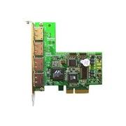 HighPoint 4-Port 3Gbps SATA Controller