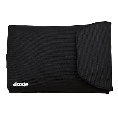Doxie DXACC9 Carrying Case for Doxie Flip Flatbed Scanner