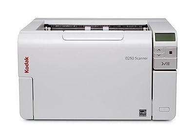 Kodak I3250 Document Scanner