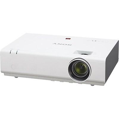 Sony VPL-EW255 LCD Projector