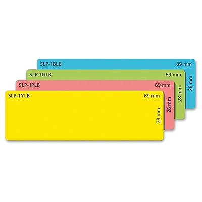 https://www.staples-3p.com/s7/is/image/Staples/m003093689_sc7?wid=512&hei=512