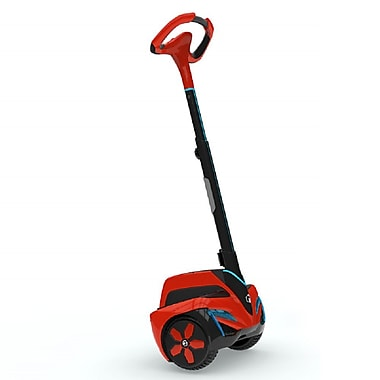 Inmotion R1 SCV Scooters with App, Red