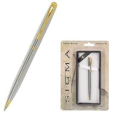 Merangue Olympian Single Pen