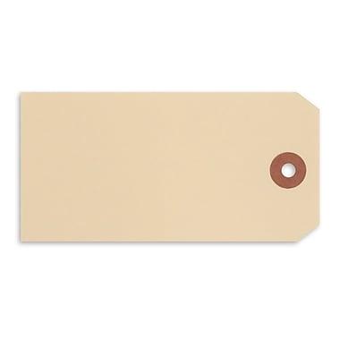 Merangue – Étiquettes d'expédition, 4 3/4 x 2 3/8 po, 1000/emb.