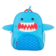 Zoocchini Back Packs, Sherman the Shark