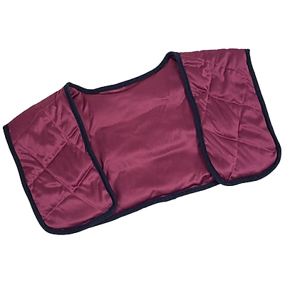 Hot/Cold Therapeutic Comfort Wrap 1181251