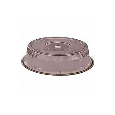 Nordic Ware Microwave Deluxe Plate Cover