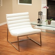 Home Loft Concepts Parker Lounge Chair