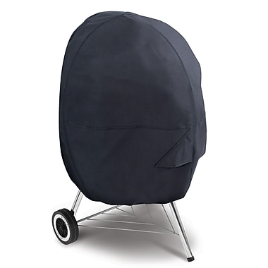 Classic Accessories Classic Kettle BBQ Cover