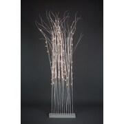 Hi-Line Gift Ltd. 110 LED Light Birch Tree