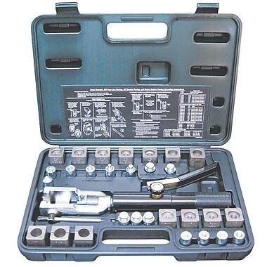Mastercool® Universal Hydraulic Flaring Tool Set