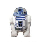 Star War R2D2 Character Pillow