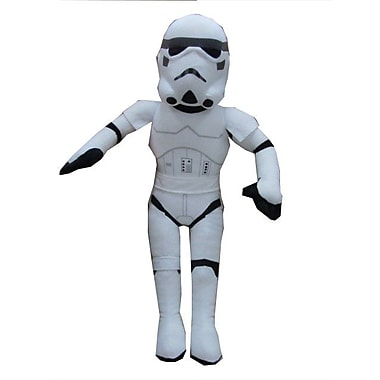Star Wars - Oreiller Storm Trooper