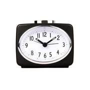 TEMPUS Quartz Alarm Clock  (TC1509AFD)