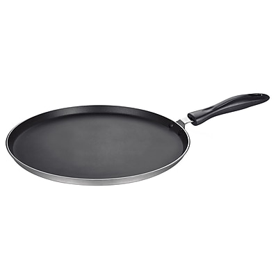 Brentwood Round Grill, Black (BRG-2900)