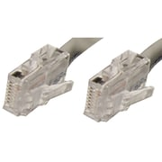 Axis Snagless Cat-5E UTP Patch Cables (7ft)
