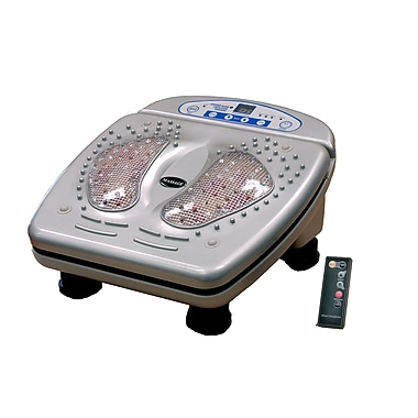 iComfort IC0907 Foot Massager