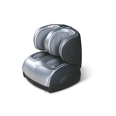 iComfort IC0912 Foot Massager