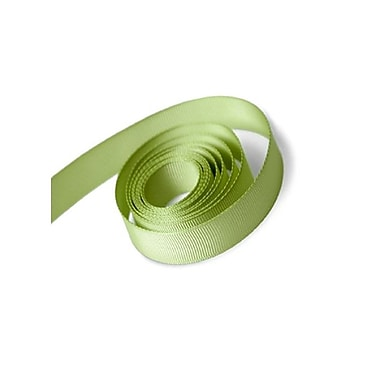 B2B Wraps Grosgrain Ribbon, 5/8