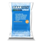 ClearPath™ Ice Melter, 20KG