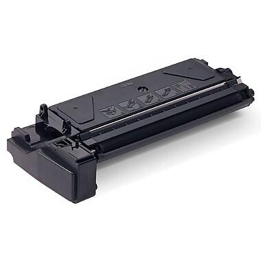Xerox® 106R00584 Black Toner Cartridge