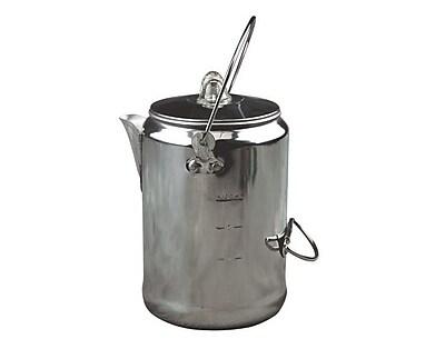 Coleman Coffee Pot WYF078277787371