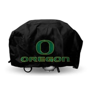 Rico Industries NCAA Deluxe Grill Cover; University of Oregon