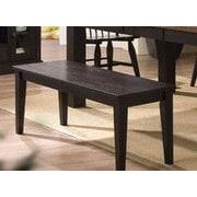 ECI Furniture Acacia Bench