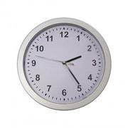KoleImports Kitchen Safe 10'' Wall Clock