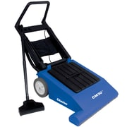 CarpetMaster® 30 Wide Area Vacuum