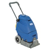 Clean Track® 12 Carpet Extractor