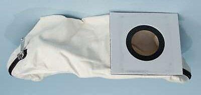 Carpet Master 30 Cloth Filters