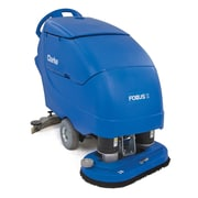 FOCUS® II Disc 28 Walk Behind Scrubber