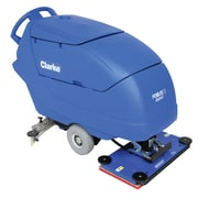 FOCUS® II BOOST® 32 Walk Behind  Scrubber