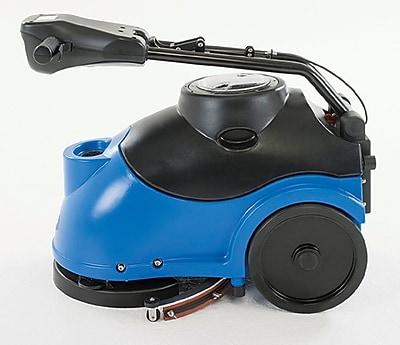 MA50 15B Micro Scrubber