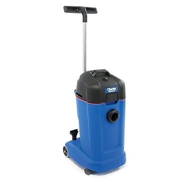 Maxxi-35-9 gallon Wet/Dry Vacuum