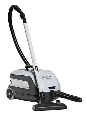 VP600 Canister Vacuum