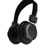 Tzumi Bluetooth Over Ear Headphones