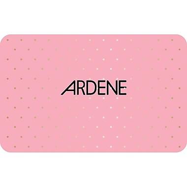 Ardene $25 Gift Card
