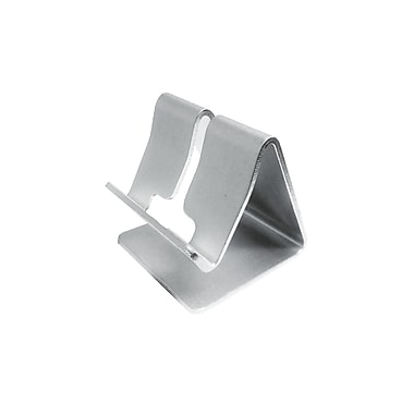 Futech Cell Phone Stand 2-1/2