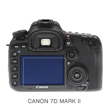 Phantom Glass pour Canon 650 D/70D/700D/750D/760D COMP W/ 7D MARK II/REBEL (PGC-006)