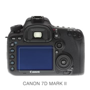Phantom Glass pour Canon 650 D/70D/700D/750D/760D COMP W/ 7D MARK II/REBEL (PGC-006)