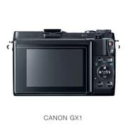 Phantom Glass PG 12 for Canon G1X